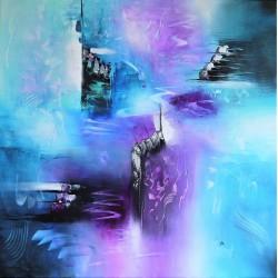 Fusion & Submersion -...